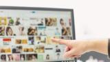 YouTubeをiPhoneやAndroidスマホを使ってテレビで見る方法