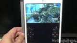 iPhoneやiPadでPS4を遊べる!リモートプレイを試す!