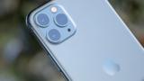 新型iPhone高すぎ!格安中古iPhoneを購入するときの注意点