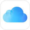 iCloud User Guide - Apple Support